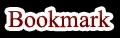 Bookmark Seniorenseksdating.nl